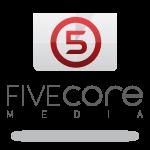 FiveCore-Logo-SM
