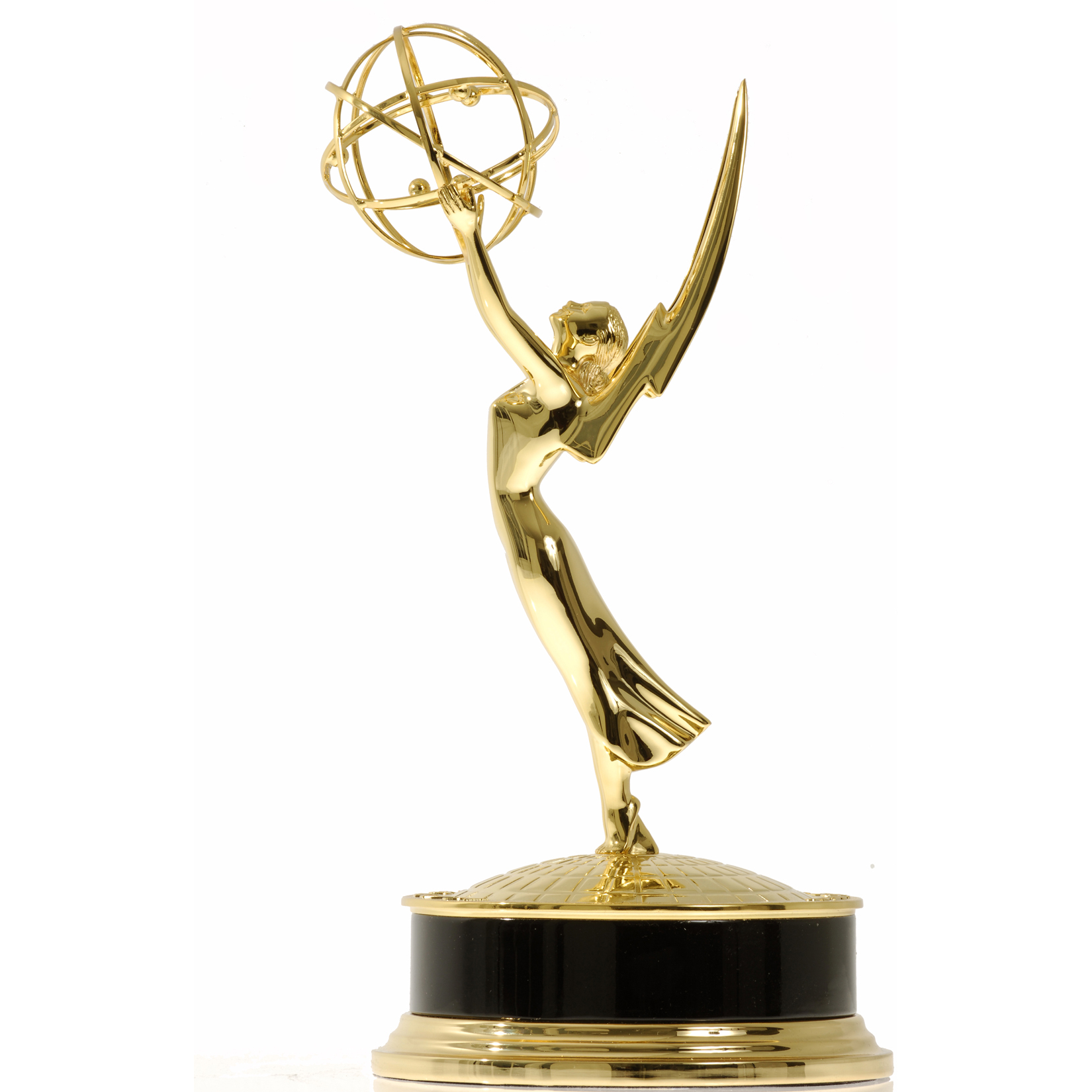 emmy-trophy sq